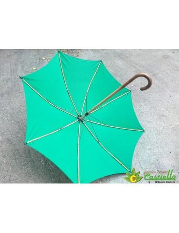 Ombrello da pastore o...