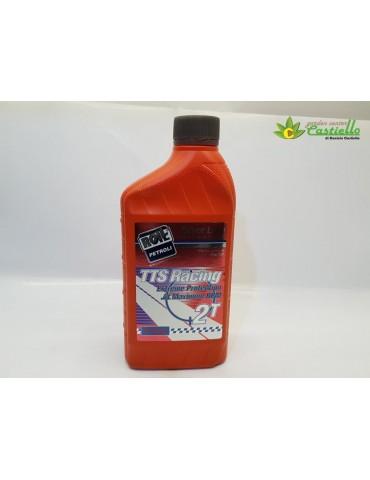 TTS RACING 2T -olio miscela...