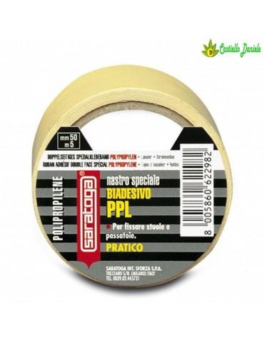 Nastro bioadesivo PPL - in...