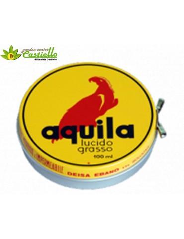 Grasso lucido Aquila 100 ml...