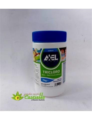 Tricloro 90% - pastiglie...