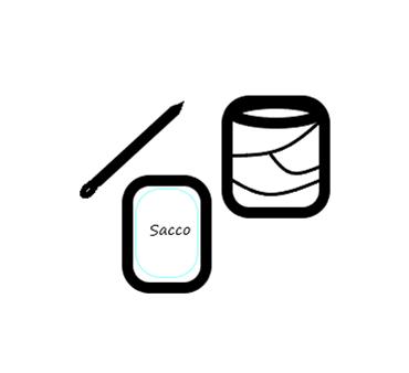 Sacchi.png